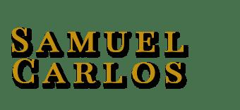 Samuel Carlos.com   Optimiza Tus Habilidades, da Nueva Forma a Tu Carrera y Negocio    Consultoría Sherpa para Negocios y Profesionales